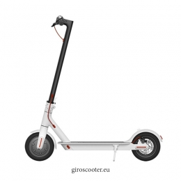 Xiaomi MiJia Electric Scooter M365 (blanco)