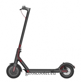 Xiaomi MiJia Electric Scooter M365 (Gris)